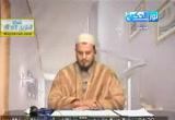 الوسطيه-المرونه في التعامل( 14/12/2012) فتاوى نور الحكمة