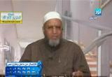 الإيمان باليوم الآخر-القبر( 11/12/2012) فتاوى نور الحكمه