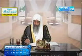 حسن الخلق-فضله- ( 5/12/2012) فقه الأخلاق