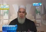 دور الإعلام ودور القنوات الإسلامية (19/12/2012) ثمرات العقيدة