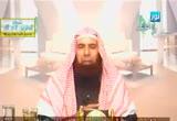 تحصين الأبناء قبل ولادتهم  _ تربية العظماء للشيخ جمال عبد الرحمن