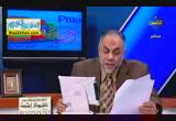 لقاء خاص جدا مع قيادى الامر بالمعروف ، ومع الشيخ محمود المصرى والشيخ الزغبى(10/1/2013)مصر الجديدة