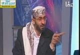 الشيخ الشيعي( 9/1/2013)التشيع تحت المجهر