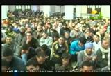 حاجة مصر الى الشورى وتبادل الرأى(11-1-13) خطب الجمعة