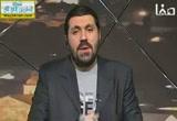 محمد بن عبد الكريم الخطابي( 10/1/2013)من عظمائنا