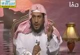 العنصريه العقائديه- جرائم مرت على المسلمين(9/1/2013 ) تاريخ الفكر الشيعي
