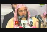هيا بنا نبنى مصر (1-1-2013) بالجمعية الشرعية بالمنصورة
