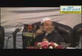مؤتمر(هيابنانبنىمصر)(1-1-2013)بالجمعيةالشرعيةبالمنصورة