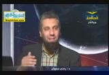 الاعجاز القرءانى لسورة المرسلات وماهى المرسلات ؟ ( 8/1/2013 ) شواهد الحق