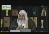 صفات كتاب الله ، الاستفادة من تجاربنا الماضيه فى ادارة البلاد ( 10/1/2013 ) مع الناس