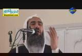 الخشوع فى الصلاة والتدبر فيها ( 11/1/2013 ) مجالس العلماء