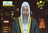 قصةأصحاب الكهف(10-1-2013)قصص الأنبياء