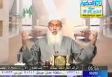 غزوة أحد-أليس الله بكاف عبده(24/12/2012 ) القصص القرآنى