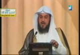 أم الدنيا مصر (21/12/2012) المنبر