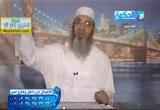 النبي صلى الله عليه وسلم ودعائه (19/12/2012) حقيقة التوبة