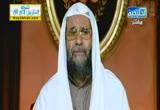 سيدنا محمد صلي الله عليه وسلم أسوتنا وقدوتنا(13-1-2013)محمد رسول الله