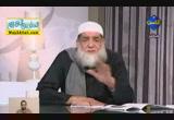 وما أرسلنا من رسول إلا ليطاع بإذن الله ( 14/1/2013 ) فضفضة