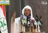 مؤتمر نصرة الشعب العربي الأحوازي(13/1/2013 ) أحوازنا