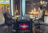 قضية الأحواز المحتله والمقاومه-التمييز العنصري الإيراني(12/1/2013) مرصد الأحداث