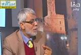واقع التشيع في تونس-منزلة إيران دولياً(13/1/2013 )ما بعد الثورة
