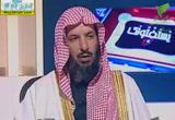 معنى شهادة أن محمداً رسول الله صلى الله عليه وسلم ( 12/1/2013)يستفتونك