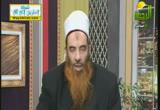 باب ان الله هو الرزاق المتين(15-11-2013)صحيح البخاري