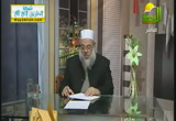فتاوى(14-1-2013)فتاوي الرحمة