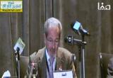 مؤتمر نصرة الشعب العربي الأحوازي3(14/1/2013 ) أحوازنا