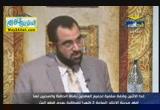 حول القرار القضائى حول اغلاق قناة الحافظ ( 13/1/2013 ) الديوان