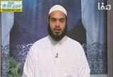 فضل امهات المؤمنين في حفظ السنة( 15/1/2013) امهات المؤمنين