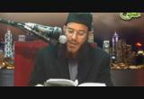 016.حكم تقليد المذاهب الأربعة