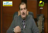 محمد أحمد شبيب(16-1-2013)أعلام الأمة