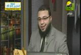 فتاوى(16-1-2013)فتاوي الرحمة