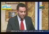 قفلقناةالحافظلماذا؟(15/1/2013)شواهدالحق