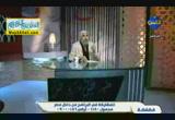 مقدمة للتحدث عن تاريخنا المشرق ( 17/1/2013 ) فضفضة