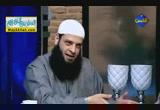 المولدالنبوىوالاحتفالبه!!(17/1/2013)كلخميس