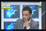 نبات اليقطين و الاعجاز فيه وكيف عالج سيدنا يونس ( 16/1/2013 ) شواهد الحق