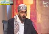 التوحيد-مقابل التوحيد عند الشيعة( 17/1/2013  ) من القلب إلى القلب