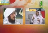 ضع بصمتك في نصرة مسلمي بورما (18/1/2012) ضع بصمتك5