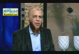 مصر على مشارف السنة الثالثة للثورة ( 18/1/2013 ) معالم الطريق