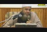 003- سورة آل عمران (كتاب تفسير القرآن)