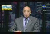 ازمة الاخلاق ( 20/1/2013 ) حوار مفتوح
