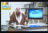 فضفضة(18/1/2013)فضفضمعالشيخ