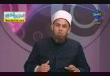 تلقى الاتصالات من المشاهدين ( 21/1/2013 ) سيدات بيت النبوة