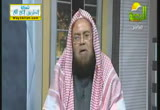فتاوى(21-1-2013)فتاوي الرحمة