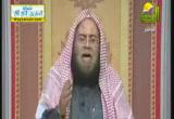 أقيموا الدين و لا تتفرقوا فيه(20-1-2013)خير الكلام