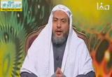فضل (لا إله إلا الله )فقه المهتدي
