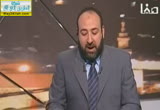 الحوثيين والتغيرات السياسية في اليمن( 20/1/2013)ما بعد الثورة
