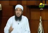 سنة أولى إسلام-واذكر اسم ربك( 9/11/2012) ساعة لقلبك