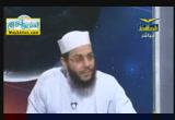 الاعجازالعلمىفىالامراضالناتجةعنالزنا(22/1/2013)شواهدالحق